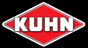 Kuhn Tractors